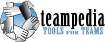 File:Teampedialogo side.png