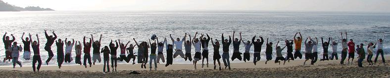 File:Gracepoint youth group jumping.JPG