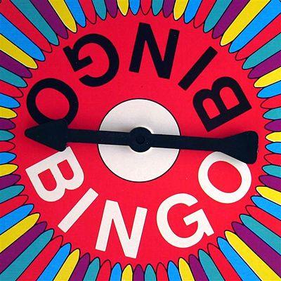 Diversity bingo teampedia maxwellsz